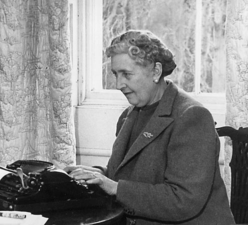 Bienvenue sur le blog des Fans d'Agatha Christie dans Mot d'accueuil ac