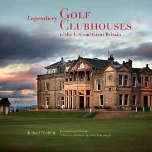 legendary golf clubhouses