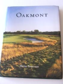 Oakmont Marino