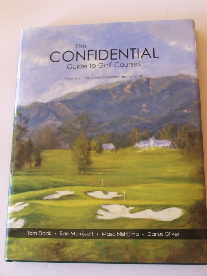 Confidential Guide Volume 2