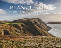 planet-golf-modern-masterpieces