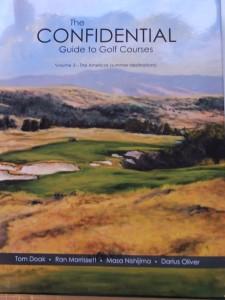 conf-guide-vol-iii