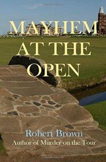 mayhem-open